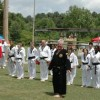 Snellville Days 2010