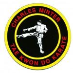 Minter logo